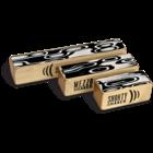 SKSET1 - Shaker Set