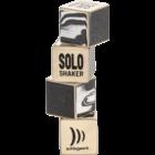 SK20 - Solo Shaker