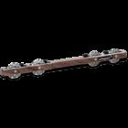 JSR100 - Jingle Stick - Stainless Steel