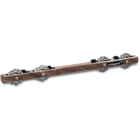 Schlagwerk JSR100 - Jingle Stick - Stainless Steel