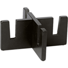 BS70 - Floor Stand for YD442