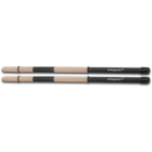 ROB6 - Bambooleo Drummers Rods