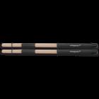 Schlagwerk ROB6 - Bambooleo Drummers Rods
