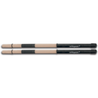 RO2 - Maple Drummers Rods