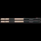 Schlagwerk RO2 - Maple Drummers Rods