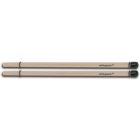 RO3 - Maple Naked Rods