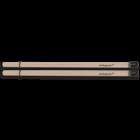 Schlagwerk RO3 - Maple Naked Rods