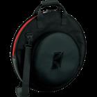 "Tama PBC22 - Powerpad Cymbal Bag - 22"""