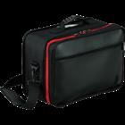 Tama PBP200 - Double Pedal Bag