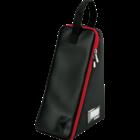 Tama PBP100 - Single Pedal Bag