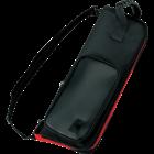 Tama PBS24 - Stick Bag