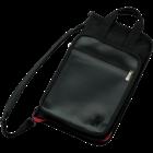 Tama PBS50 - Stick Bag
