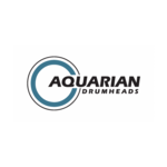Aquarian Drumheads - Texture Coated