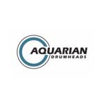 Aquarian Drumheads - Super 2