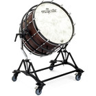 "MPB3218 - Bass Drum - 32"" - Prophonic Series"