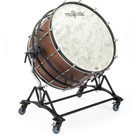"MPB3618 - Bass Drum - 36"" - Prophonic Series"