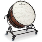 "MPB4018 - Bass Drum - 40"" - Prophonic Series"