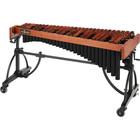 X8540H - Xylophone - Rosewood - 4 Okt
