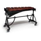 X6535H - Xylophone - Rosewood - 3.5 okt