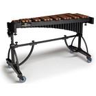 X6535P - Xylophone - Synthetic Bars - 3.5 okt