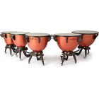 "MTK3200H - Timpani - 32"" - Harmonic Series"