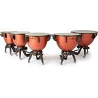 """MTK3200 - Timpani - 32"""" - Harmonic Series"""