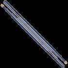 Zildjian 5A - Chroma Blue