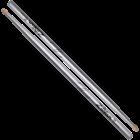Zildjian 5A - Chroma Silver