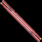Zildjian 5A - Chroma Pink