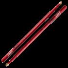 Zildjian Josh Dun - Artist Series  - Red