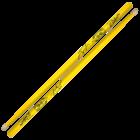 Zildjian Josh Dun 'Trench' - Artist Series  - Yellow