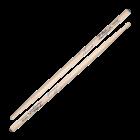 Zildjian Anti-Vibe 5A