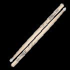 Zildjian Anti-Vibe 5BN - Nylon Tip