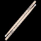 Zildjian Anti-Vibe 5AN - Nylon Tip