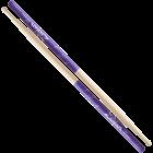 Zildjian 7A - DIP  Purple