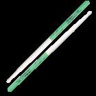 Zildjian 5A Maple - DIP Green