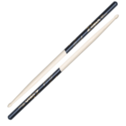 Zildjian 5A - DIP  Black