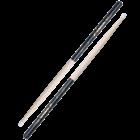 Zildjian 5AN - DIP  Black - Nylon Tip