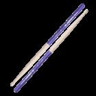 Zildjian 5B - DIP Purple