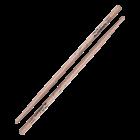 Zildjian Heavy 5A Laminated Birch