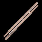 Zildjian Heavy 5B Laminated Birch