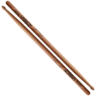 Zildjian Heavy Super 5A - Laminated Birch