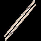 Zildjian 5B - Hickory
