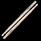 Zildjian 5BN - Hickory  - Nylon Tip