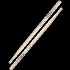 Zildjian 5A - Hickory