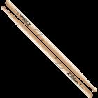 Zildjian 2B - Hickory