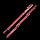 Zildjian 5B - Hickory - Red