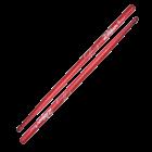 Zildjian 5AR - Hickory - Red