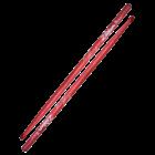 Zildjian 5ANR - Hickory  - Nylon Tip - Red