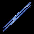 Zildjian 5ABU - Hickory - Blue